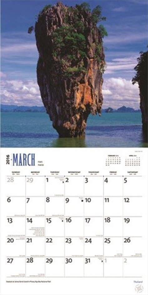 Thailand Calendã 2018 Thailand Calendars 2018 On Abposters