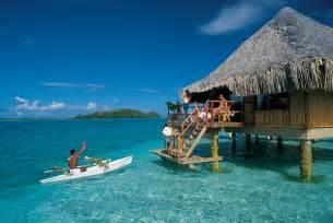 islands vacation bora bora bora bora island vacation