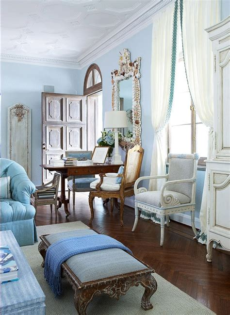 blue and white living room ideas unique blue and white living room design ideas decozilla