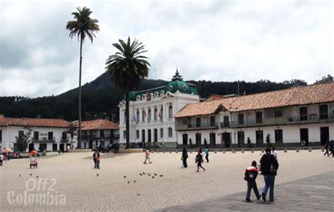listado de ciudades de cundinamarca pginas amarillas las paginas amarillas de zipaquira cundinamarca