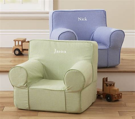 baby sofa with name chair with name chairs seating