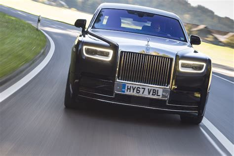roll royce singapore carbuyer singapore