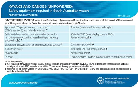 sa gov au ezyreg sa gov au ezyreg boat registration sa gov au forms brochures and stickers