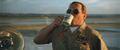 top gun quotes pattern is full spil spilled pilot funny gifs