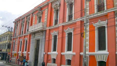 mi verdadera historia biblioteca biblioteca del instituto de antropolog 237 a e historia bibliotecas destacadas de guatemala para