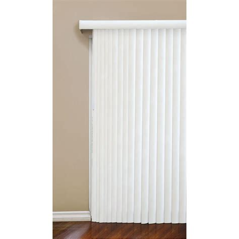 gray vertical blinds blinds the home depot