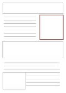 fact file template on a person fact file template by torstout uk teaching resources tes