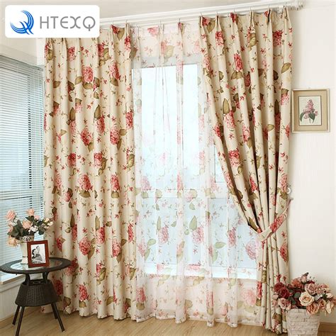 vintage style curtains cheap vintage style curtain panels curtain menzilperde net