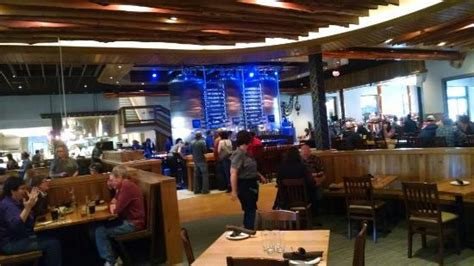 nevada tap room photo1 jpg picture of nevada brewery and taproom asheville tripadvisor