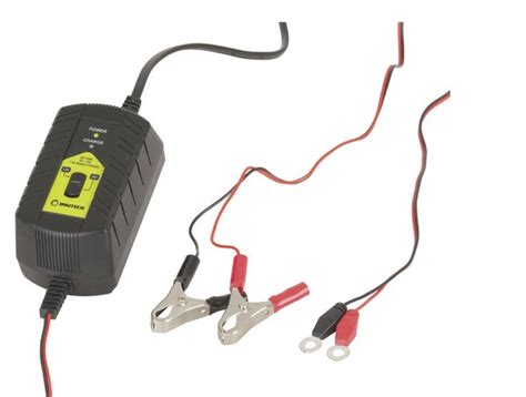 12v capacitor charger capacitor 12v battery charger 28 images circuit with capacitor resistor and battery 28