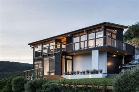 new zealand house design new zealand houses nz homes property e architect