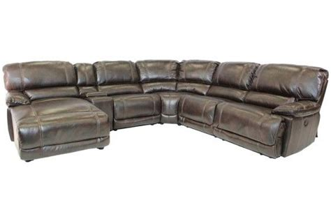 mor furniture sectionals 301 moved permanently