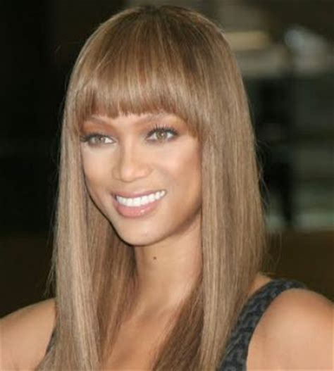 haircuts with chinese bangs pin chinese bangs with long hair image search results on