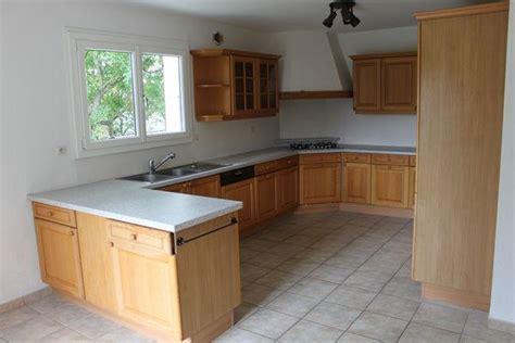 meuble cuisine mobalpa meuble cuisine mobalpa dootdadoo com id 233 es de