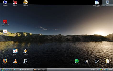 wallpaper for laptop 14 inch wallpaper laptop 14 inch free download wallpaper