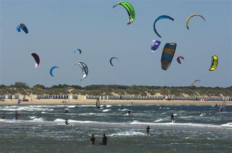 surfen zeeland vakantie aan zee vakantiehuizen in zeeland zeeland