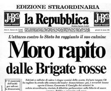 sedi pra roma it alia repubblica it