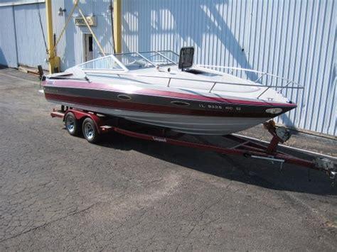 maxum boats models maxum 2300 sc boats for sale boats
