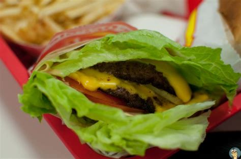 p protein burger 5 awesome gluten free burger joints you need to try