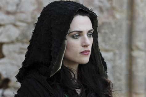 Merlin Search Morgana Merlin On Photo 28658684 Fanpop