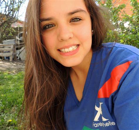 imagenes lindas jovensitas las argentinas son las mas hermosas info taringa