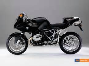 Bmw R1200s 2006 Bmw R1200s Wallpaper Mbike
