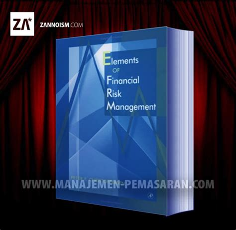 Buku Manajemen Ebook Fundamental Of Financial Management Bonus management keuangan buku ebook manajemen murah
