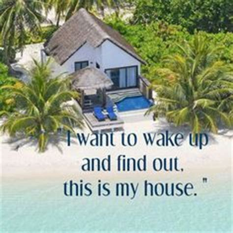 find my dream house 1000 ideas about ocean front homes on pinterest