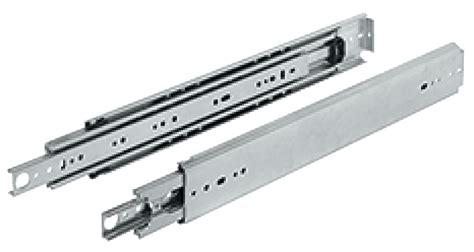 heavy duty drawer slides nz ball bearing runners extra heavy duty full extension