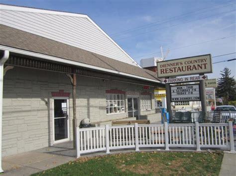 omi restaurant n pa 10 best amish restaurants in pennsylvania