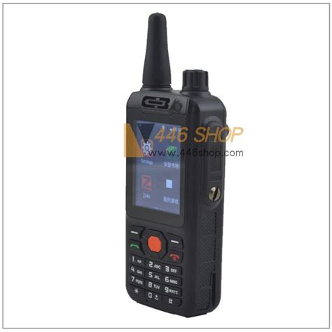 android walkie talkie sure 4g lte f25 android walkie talkie network intercom rugged smartphone zello ptt two way radio
