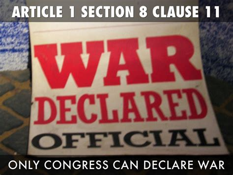 article 1 section 8 clause 12 presentation name on emaze