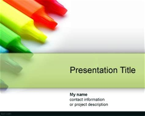 78 images about education powerpoint templates on