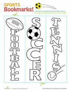 school doodle bookmarks bookmarks for your lending library classroomdoodles
