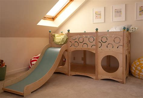 fun kids beds a miniature world of fantasy and games rhapsody children