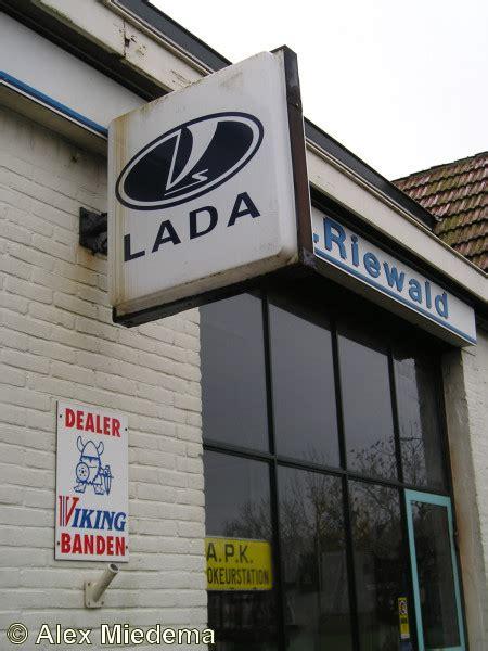lada dealer buzzybeeforum view topic lada dealers