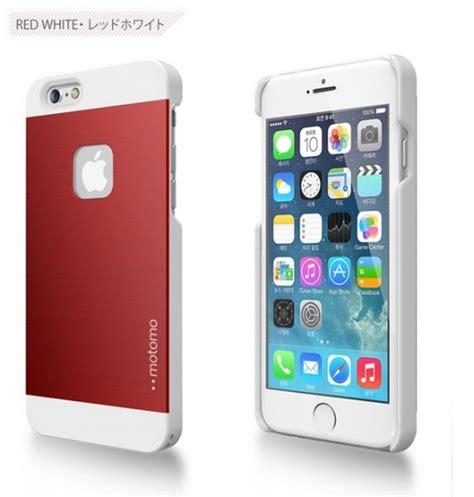 Motomo Ino Metal Iphone 6 4 7 motomo iphone6s iphone6 4 7インチ ino metal al1 ケース モトモ イノ
