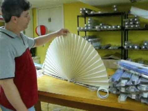 large decorative folding fans how to hang or stand your neat pleats decorative fan