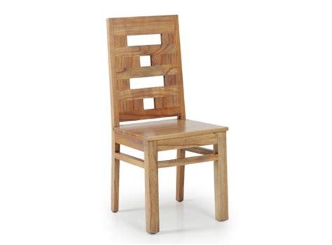 Sofa Kediri sillas de comedor kediri salones muebles la fabrica