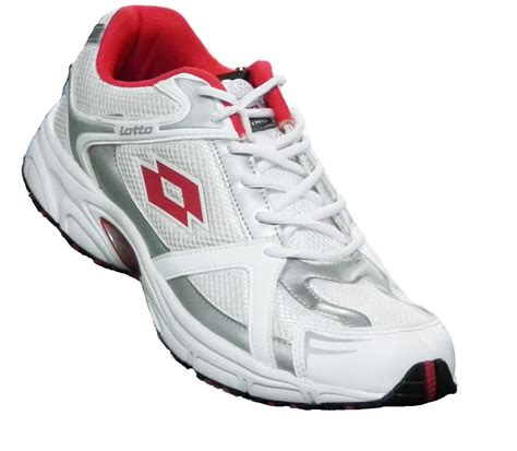 low price sports shoes shopping lotto antalya s white sports shoes lowest price