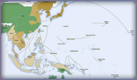 why did japan attack pearl harbor pearl harbor memorials
