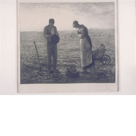 angelus paint alternatives l ang 233 lusjames guthrie orchar the orchar collection prints