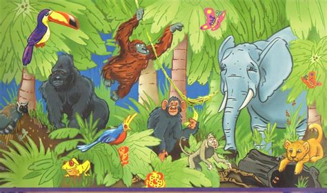 printable rainforest animal pictures free coloring pages of rainforest people