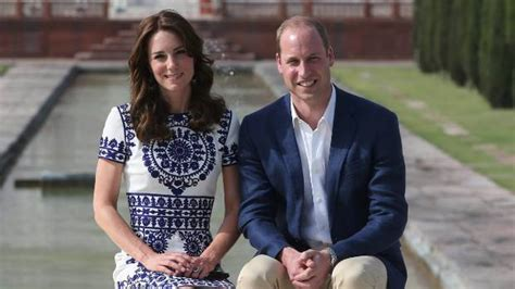 where do prince william and kate live this is how much it costs to live like prince william