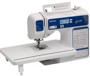 designio dz2750 computerized sewing and quilting