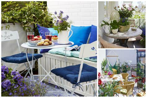 mobili terrazzo mobili per terrazzo design casa creativa e mobili ispiratori
