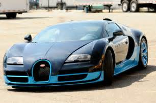 Bugatti Veyron Drift Coolest Cars In The Transformers Natureberries