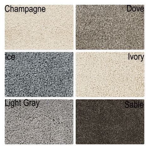 thick shag area rug montpellier thick soft shag area rug collection