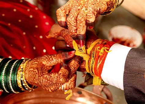 Marathi Lines For Wedding Album by Indian Marriage Top 8 That You Will