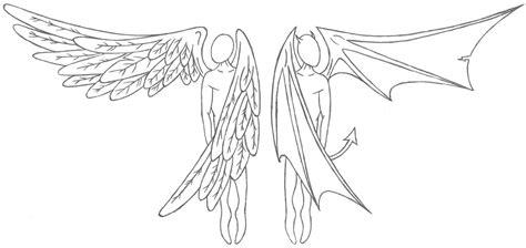 pattern design line art alaynamae s tattoo design v2 line art by khanicus on